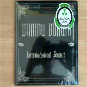 Dimmu Borgir - Interdimensional Summit download