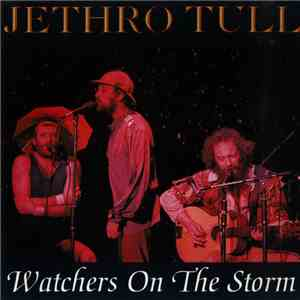 Jethro Tull - Watchers On The Storm download
