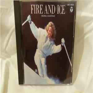 Various - Feuer Und Eis / Fire And Ice (Original Soundtrack) download